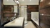 חדר-אמבטיה-2